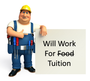 Will Work for Tuition.jpg
